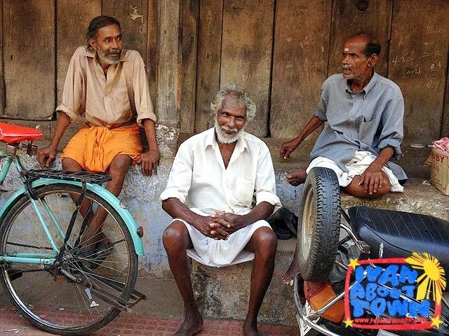Thuckalay, Tamil Nadu