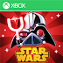 """Angry Birds Star Wars II"" is Ready to Fight on Nokia Lumia Windows Phone 8"