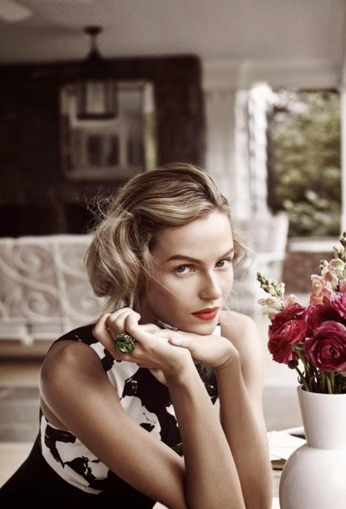 Fashion+Dior+Dress