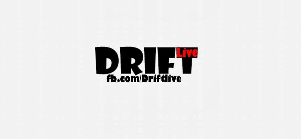 DRIFTLIVE