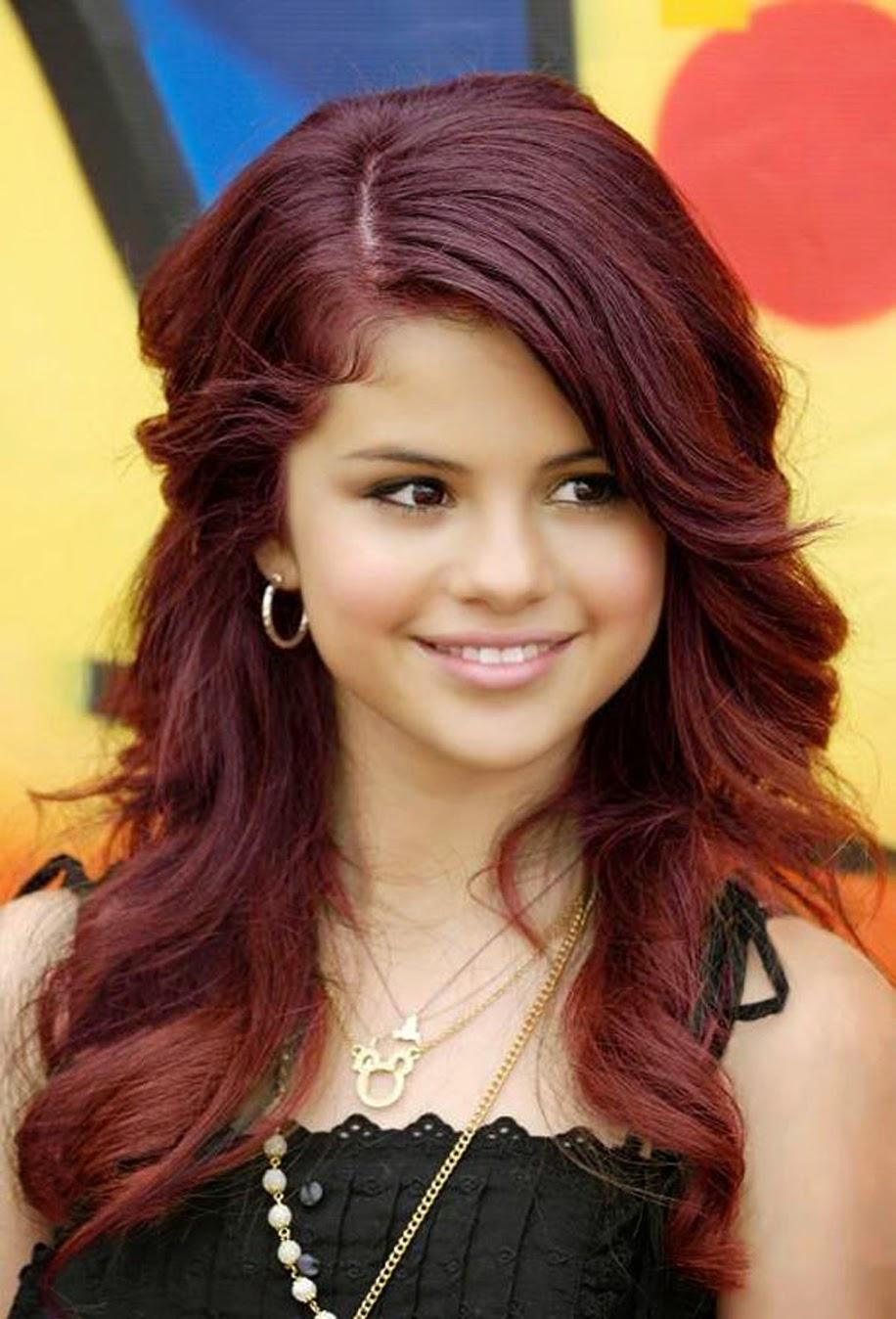 ... für die haarfarbe haarfarbe die haare sind in der regel blond