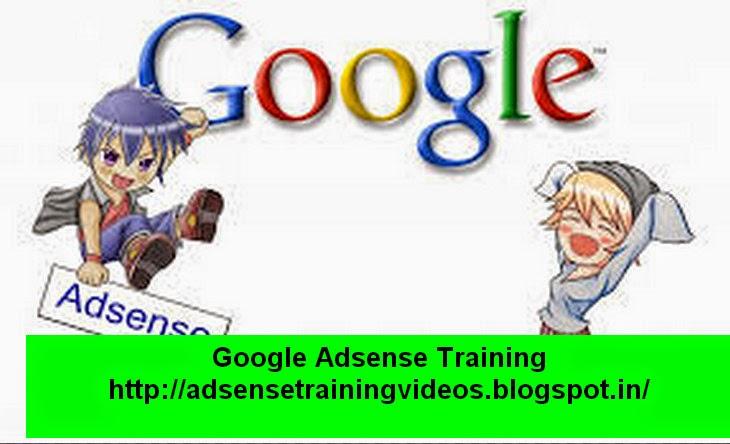 Kya keval Site visit karne se Google Adsense income provide karti hai????