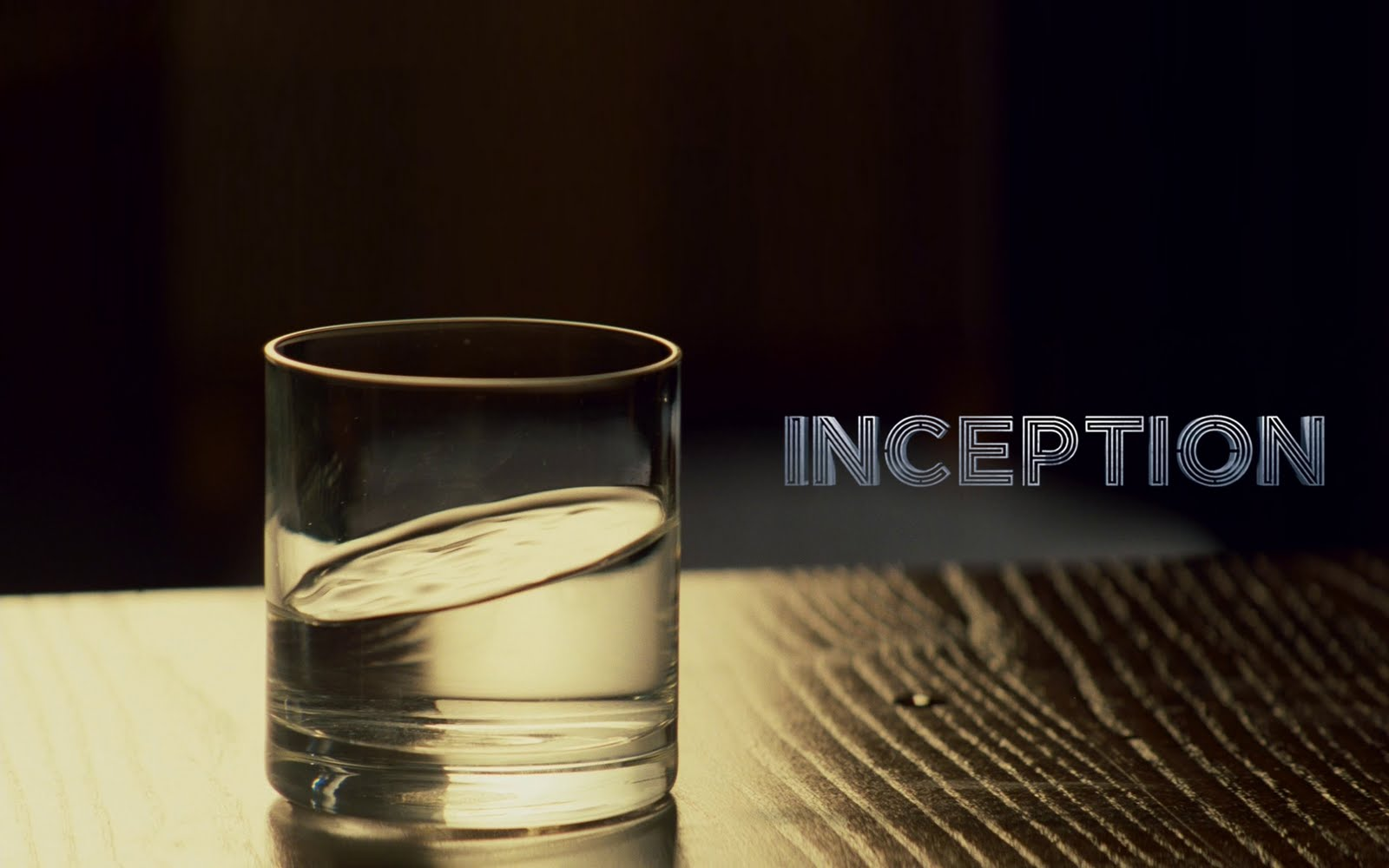 Inception Movie Poster HD Wallpapers   Movie Wallpapers