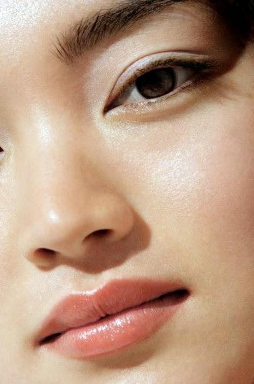 natural-radiant-skin
