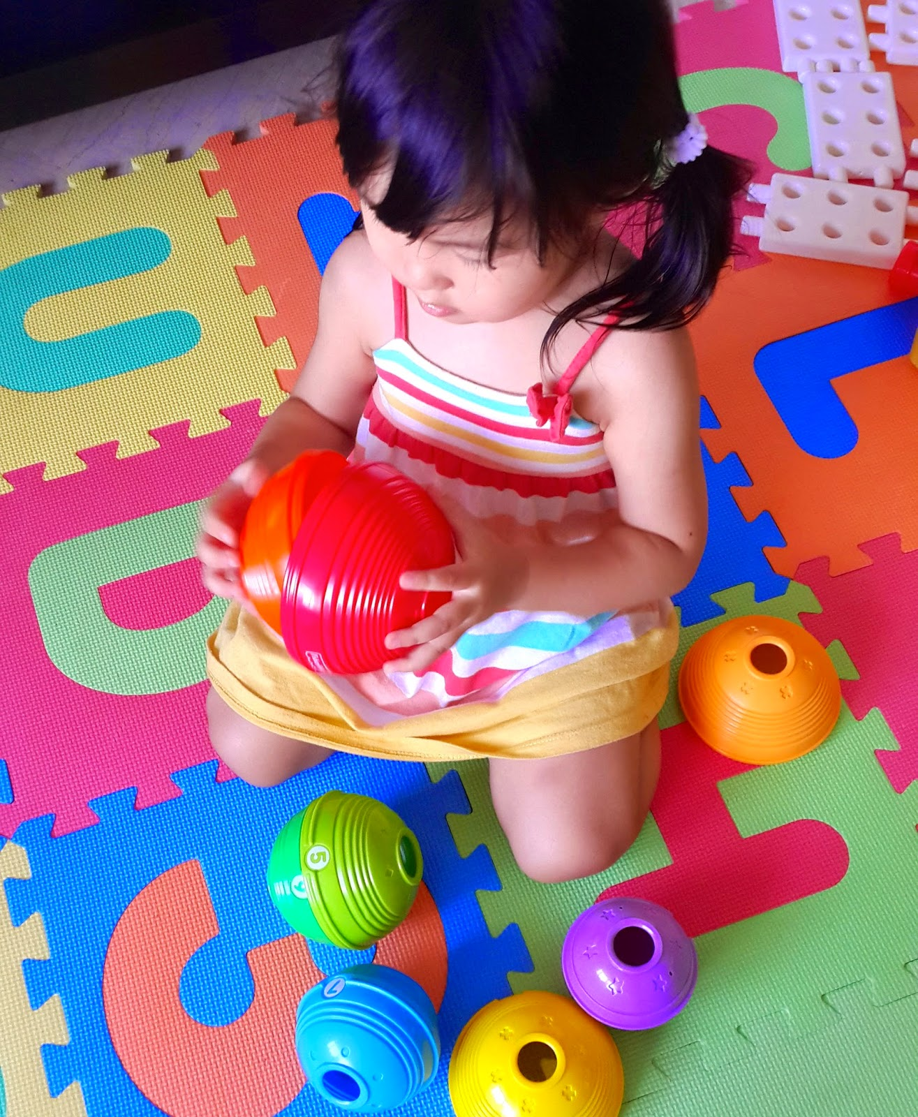 awesome baby toys