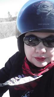 tina-walker-sash-motorcycle