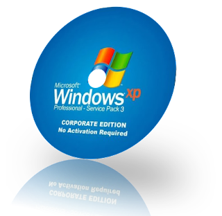 windows Xp Sp 2