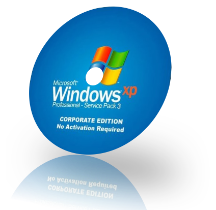 how to find win 10 serial number