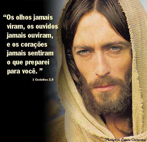 Related to Mensagem de Deus para hoje - blogers.com.br: liupis.com/mensagem/mensagem-de-deus-para-hoje.html