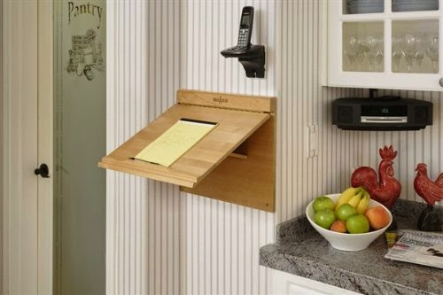 Buy Wall Mounted Desk Online Wall Mounted Fold Up Desk - Wall mounted fold up desk