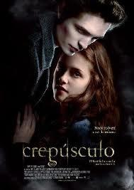 Crepúsculo (twilight) (2008) online