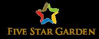 CHUNG CƯ FIVE STAR | FIVE STAR HÀ ĐÔNG | FIVE STAR CẦU GIẤY