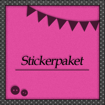 http://www.jl-creativshop.de/auf-lager/9146-stickerpaket.html?search_query=sticker&results=87