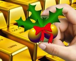 bisnis kebun emas