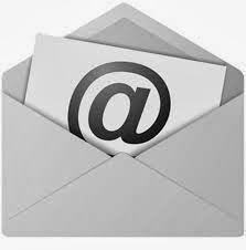 Langkah-langah Membuat Email di Hotmail