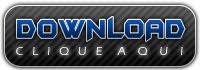 http://www.mediafire.com/listen/bqutum105vh64r8/Angola+-+Bomba+Boyz.mp3