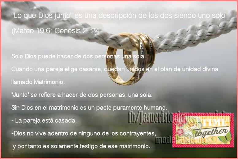 Bendicion Matrimonio Biblia : Quot mensajes de bendición para matrimonios † s cristianos