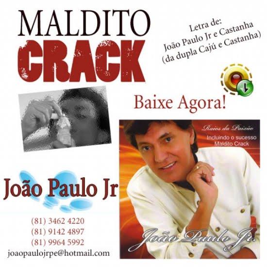 MALDITO CRACK