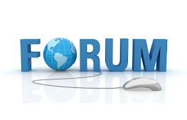 FREEGR FORUM