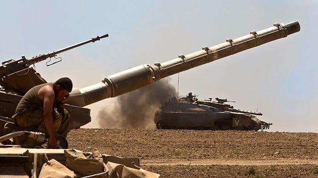 la-proxima-guerra-israel-lanzaremos-un-ataque-de-fuerza-monstruosa-contra-hamas-en-gaza