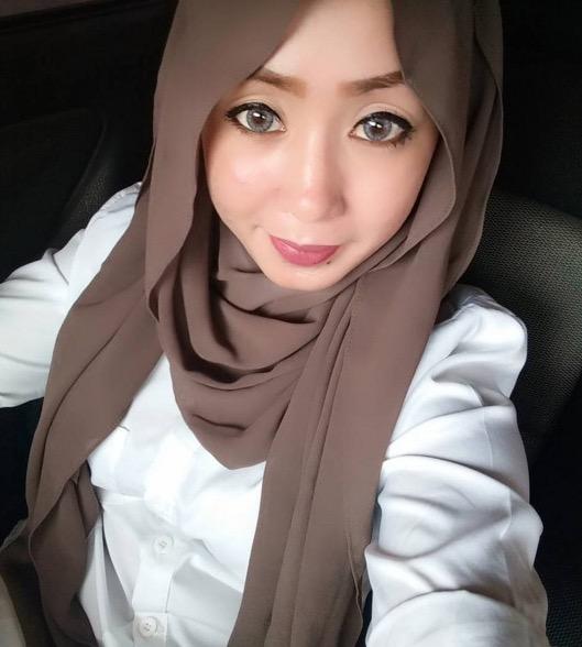 Aksi Panas Gangster Kelantan Tersebar
