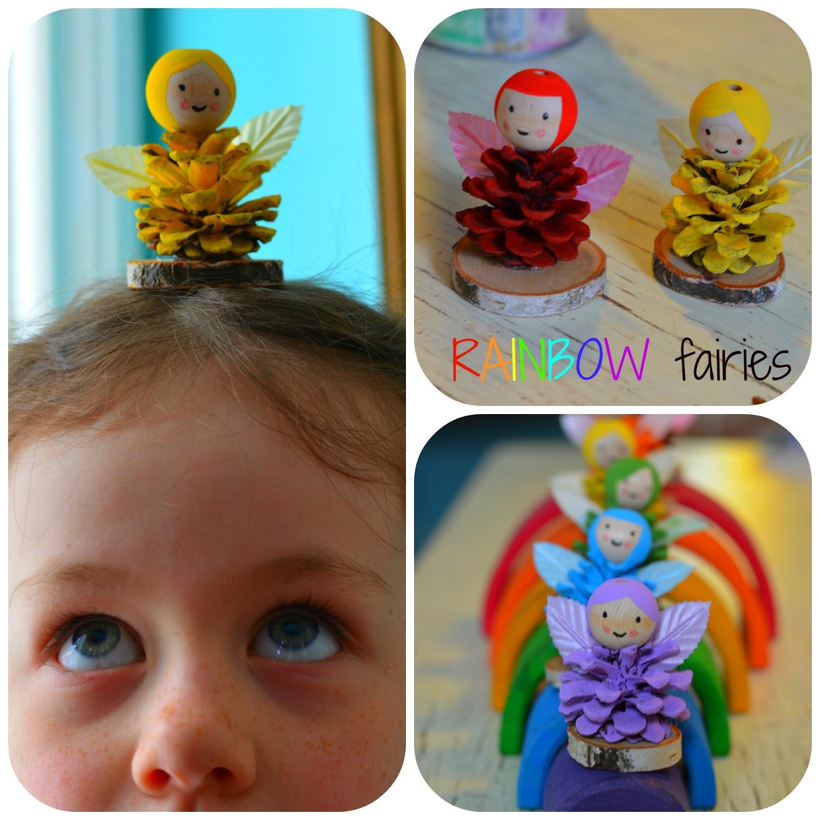 http://twigandtoadstool.blogspot.ca/2014/03/rainbow-fairies.html