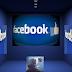 Facebook agora é Deus?