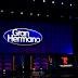 UpFront 2015-16: Lo que también llegará a la pantalla de Telemundo