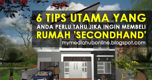 Image Result For Tips Membeli Rumah Lama