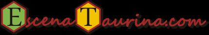 Escena Taurina