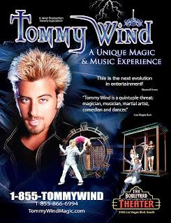 https://www.facebook.com/tommy.wind
