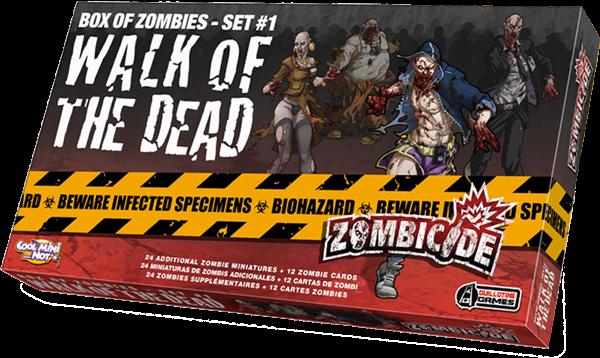 [JdP] News !!! Zombicide_Walkofthedead_Box