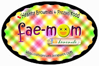 fae-mom homemade
