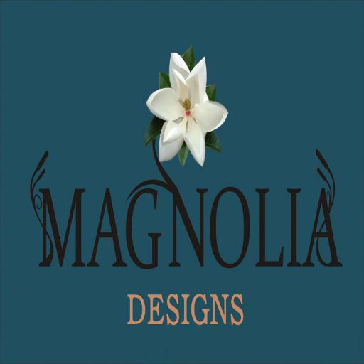 MAGNOLIA DESIGNS