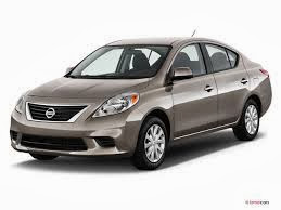 vehicles 2013 nissan versa sedan owners manual guide pdf rh vehicle2015 blogspot com 2015 nissan versa owners manual 2015 nissan versa owners manual pdf