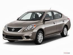 2013 Nissan Versa Sedan Owners Manual Guide Pdf
