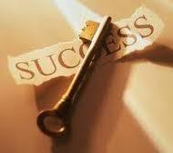 Cara Wirausaha yang Sukses Dari Nol