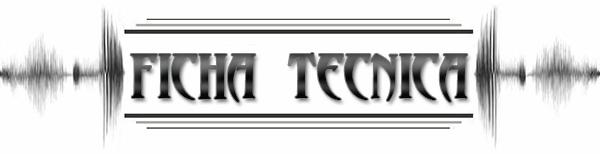 Meshuggah - The Ophidian Trek [BD-Rip 1080p.]+ [2 CD FLAC]