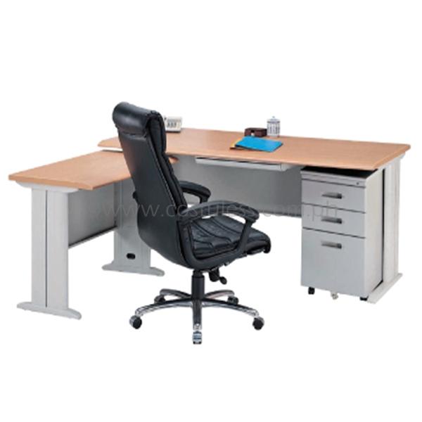 Cost U Less Office Furniture ManilaFurniture Supplier