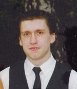 Seit mehr als sechs Jahren vermisst: Bernd Schirrmacher