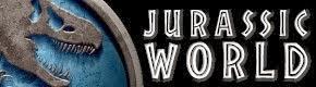 Jurassicworld.org