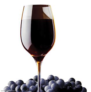 Vinho tinto e envelhecimento | Clínica Weiss | Hugo Weiss Dermatologia