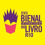 XVII Bienal do Livro