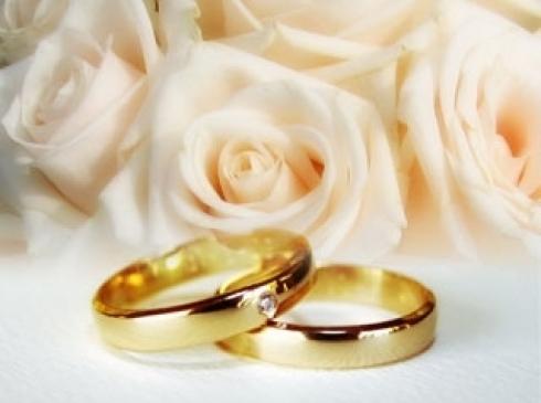 Qual o tempo certo para o casamento