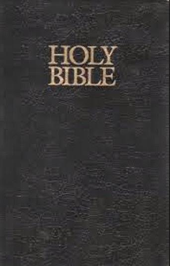 penulis ayat alkitab bible melecehkan nabi