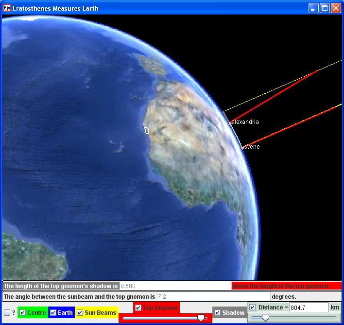Google Earth Export Video Tour