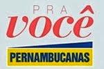Promoção Prêmio Toda Semana Pernambucanas