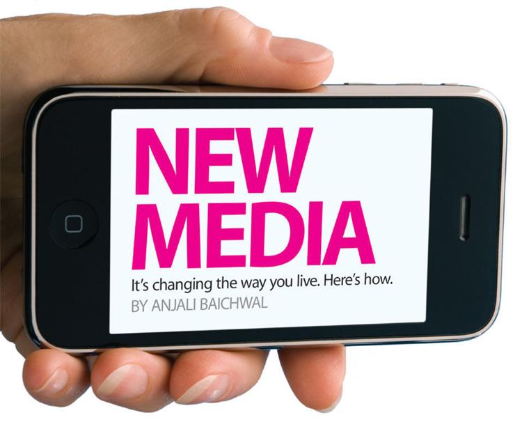 http://1.bp.blogspot.com/-DXW1qMOYbcA/TWIDmLDktcI/AAAAAAAAAYI/3us5-feAjbI/s1600/title_new_media.jpg