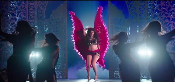 Ek Paheli Leela (2015) Full Hindi Movie Download free in 3gp hq HD mp4 avi 720P