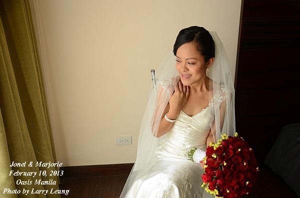 Wedding-Gown-Marjorie-Uy